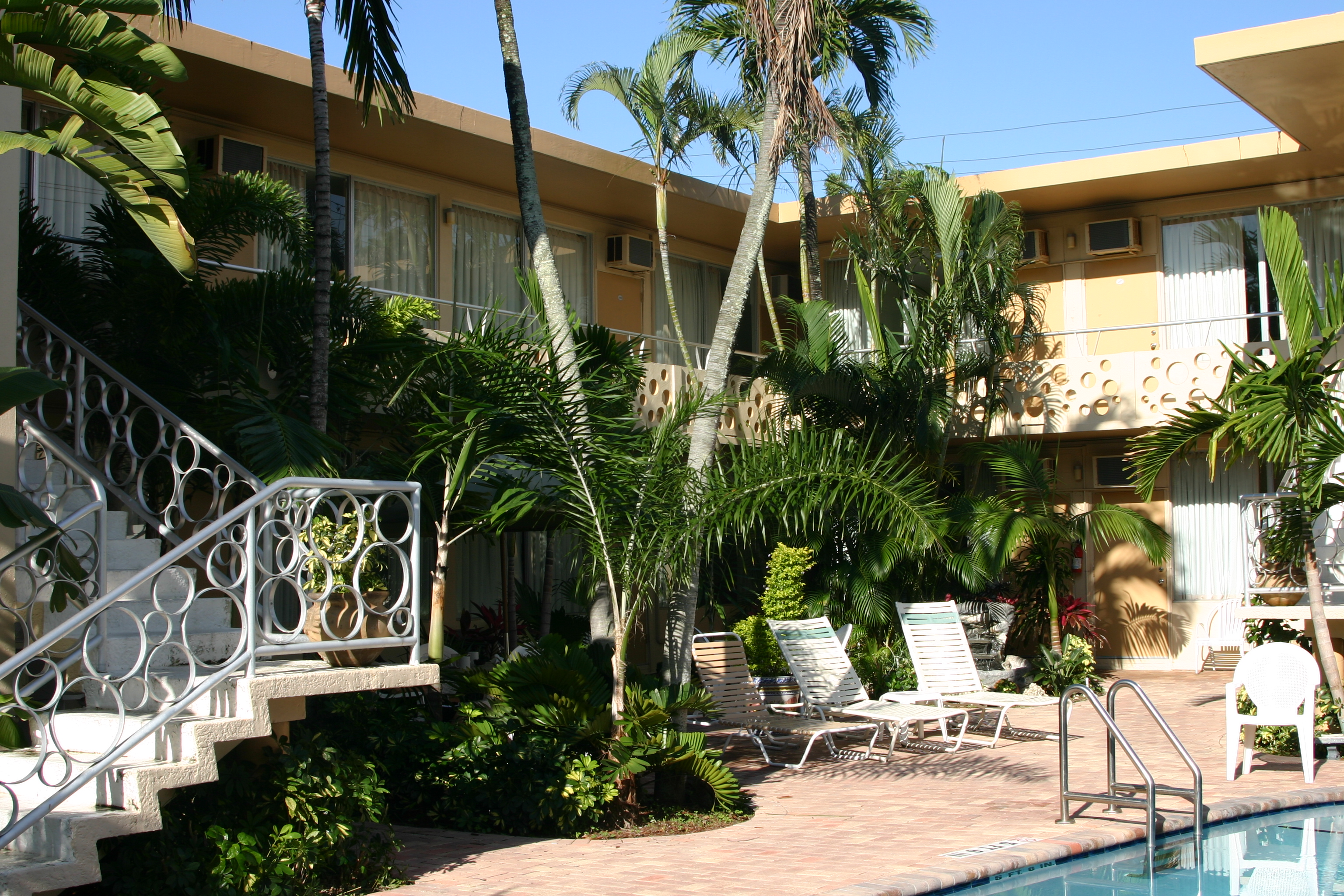 Gay guest houses in ft lauderdale