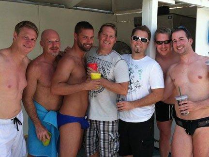 gay insurance palm springs