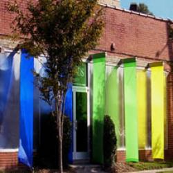 Gay bars in raleigh north carolina