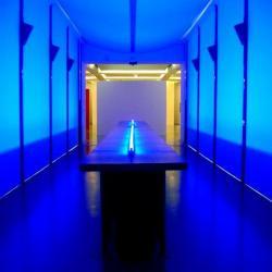 MAMAC (Muse d'Art Moderne et d'Art Contemporain)