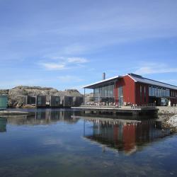 Nordic Watercolor Museum