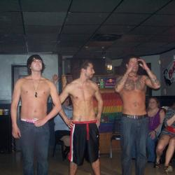 from Keagan nashville tn gay bar