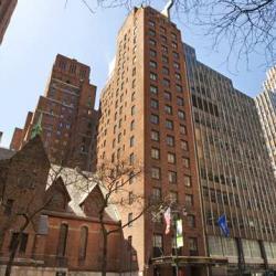 Hilton Manhattan East