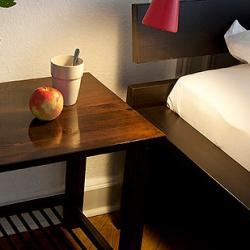 Hotel zu Hause Berlin