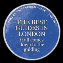 London Walks