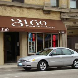 3160 - Chicago's Piano & Cabaret