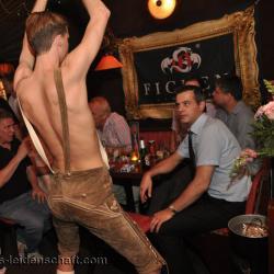 gay twinks cheap escort berlin