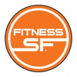 Fitness SF, Market Street
