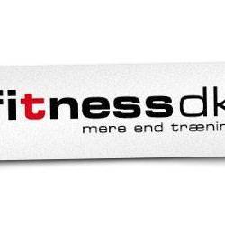 Fitness DK Royal