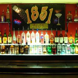 1851 Club