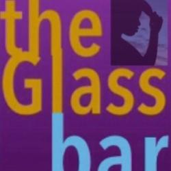 The Glass Bar