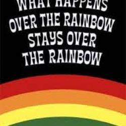 The Rainbow Lounge