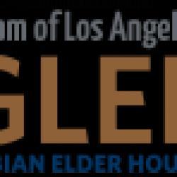 Gay & Lesbian Elder Housing