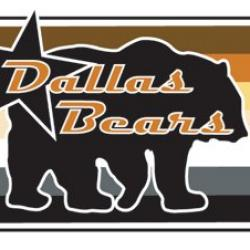 Dallas Bears