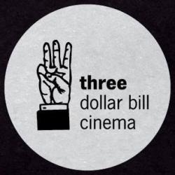 Three Dollar Cinema