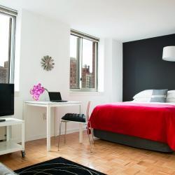 Apartment168