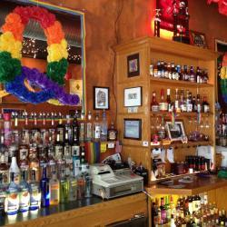Gay bars buffalo