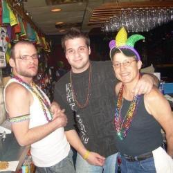 Gay Massage and Male Massage Directory - FindAMasseurcom