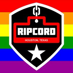 RIPCORD: Welcoming neighborhood gay bar of Houston
