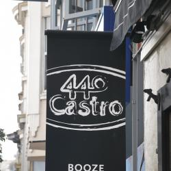 Photo of 440 Castro