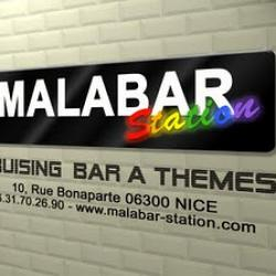 Malabar Station Cruising Bar