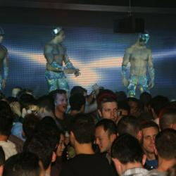 Photo of XL Nightclub