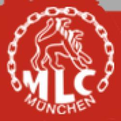 Münchner Löwen Club e.V. (MLC)