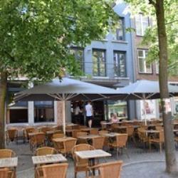 Café DeLux