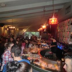 Almaz reviews, photos - Gazi - Athens - GayCities Athens