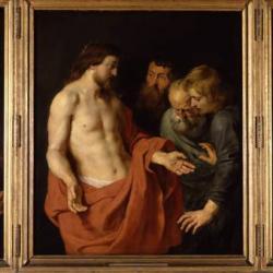 KMSKA (Royal Museum of Fine Arts, Antwerp) CLOSED UNTIL 2018