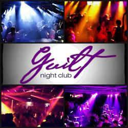 GUILT Night Club