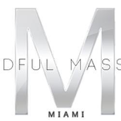Mindful Massage Miami