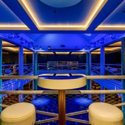 Highland Lounge