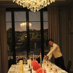 Hotel Bristol, a Luxury Collection Hotel, Vienna
