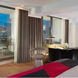 Mondrian London (at Sea Containers)