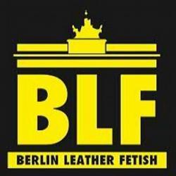 BLF (Berlin Leder and Fetisch e.V.)