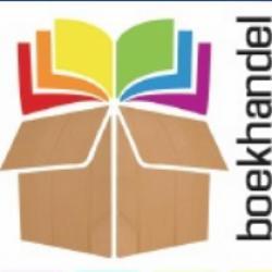 Boekhandel Kartonnen Dozen (formerly t Verschil)