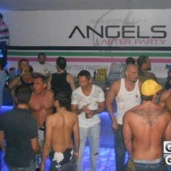 Guadalajara City Gay Groups 50