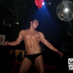 Gay bar atlanta ga