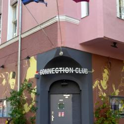 Photo of Connection Club