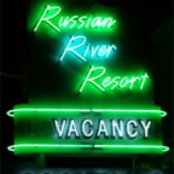 Russian River Resort