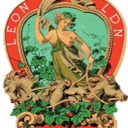 Leon (Soho)