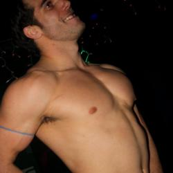 Austin Gay Bar and Lounge Guide Gay in Austin A