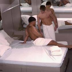 1 Gay Baltimore Bathhouses Saunas, Gay guide 2017