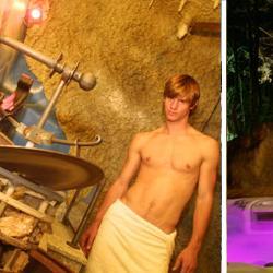 gay sauna pforzheim zwingerclub berlin