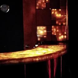 RedDooR Bathhouse