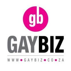 Gaybiz