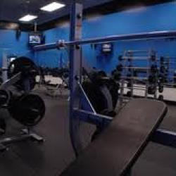 Fitness 1440