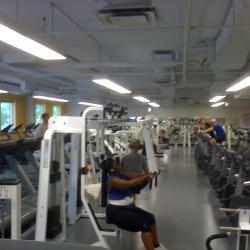 Metro YMCA - Downtown