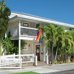 Island House Key West